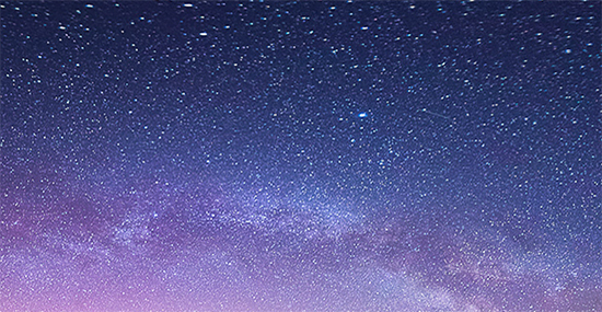 astro 6 horoskop