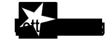 Må bra med Lotta Logo
